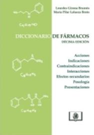 diccionario_de_farmacos